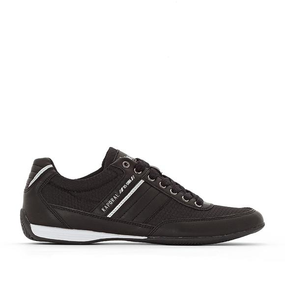 Carnaby Trainers