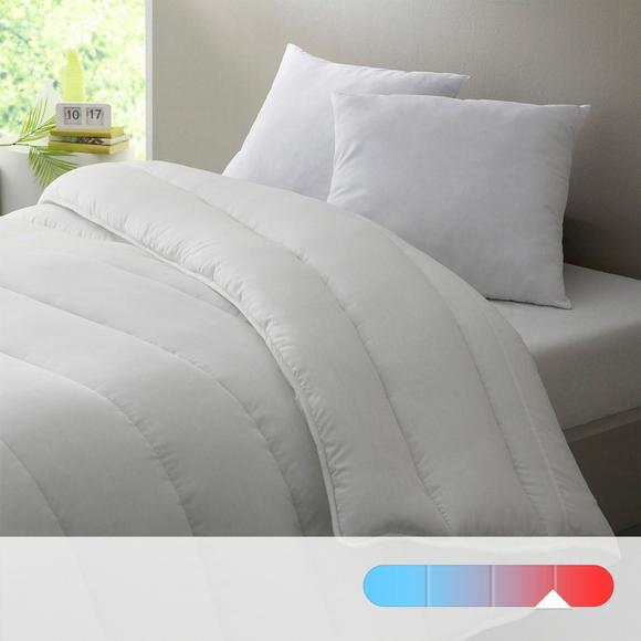 Duvet (500 g/m²) with SANITIZED® Treatment