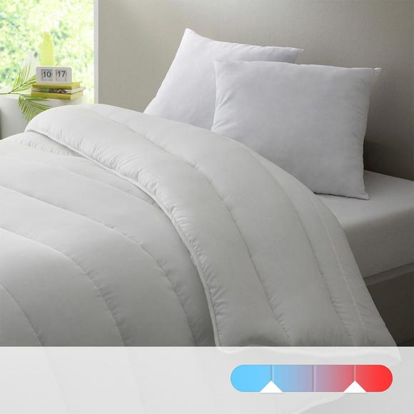 4-Seasons Double Duvet with SANITIZED®  Treatment