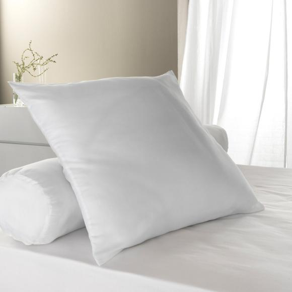 Firm Synthetic Pillow