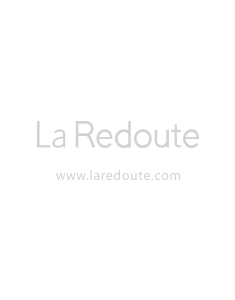 La Redoute Collections女士手提包